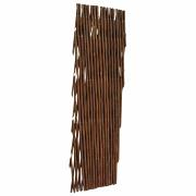 WILLOW TRELLIS 90x180