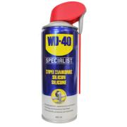 WD-40 SPECIALIST SILICONE 400M