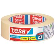 TEA MASKING TAPE 50MX38MM