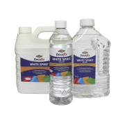 DECOFIX WHITE SPIRIT 1L
