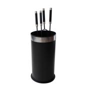 5PCS FIRE PLACE TOOL SET
