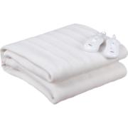 ELECTRIC BLANKET DOUBLE 160X140CM