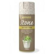 PEBBLE STONE EFECT SPRAY