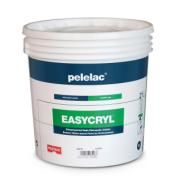 PELELAC EASYCRYL® EMULSION SUPERWHITE P101 5L