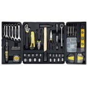 TOPEX 135PCS SET TOOLS