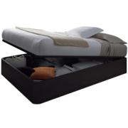 FORES CANAPES BED 135CM