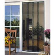 SCHELLENBERG FLY SCREEN 100X220CM DOOR