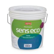 SENS TRADE SUPERWHITE P101 9L ECOLABEL