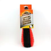 ARMOR ALL LUXURY ALLOY WHEEL BRUSH
