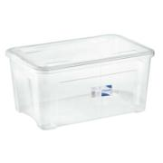 TN BOX 43L W. LID-COMBI