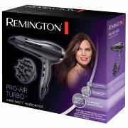 REMINGTON HAIRDRYER 2400W
