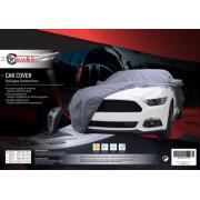 SUPER CAR COVER SMALL