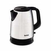TEFAL KETTLE GOOD VALUE 1.7L SS