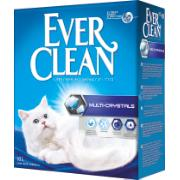 EVER CLEAN CAT LITTER MULTI CRYSTAL10L