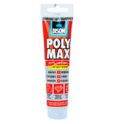 BISON POLY MAX CRYSTAL EXPRESS TUBE