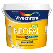 VIVECHROM WHITE NEOPAL KIT & BAT 3LT