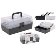 FX STORAGE BOX 300X175X140MM