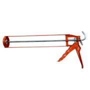 CAULKING GUN RED 310ML