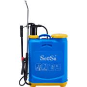 SHC SUPER BACKPACK SPRAYER 16L