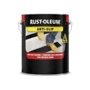 RUST YELLOW ANTI-SLIP PAINT750