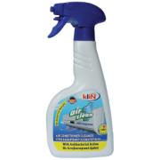 SUPER KLIN AIR CLEAN 1 500ML