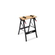 KREATOR FOLDABLE WORKBENCH