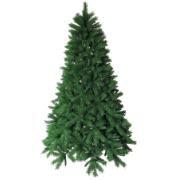 ALL STAR TREE 6FT 823 TIPS