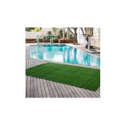 ARTIFICIAL GRASS PER PIECE 2X2