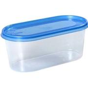 HELSINK FOOD CONTAINER 800ML BLUE