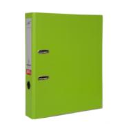 ELFEN FILE A4 55MM LIME