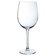 LUMINARC LA CAVE STEMMED GLASS 48CL