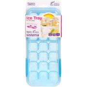 SISTEMA KLIP IT LARGE ICE TRAY
