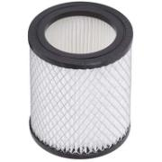 POWERPLUS FILTER FOR POWX300