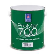 SHERWIN-WILLIAMS® PROMAR® 700 EMULSION EXTRA WHITE 8L