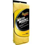 MEQUIARS WATER MAGNET DRYING TOWEL