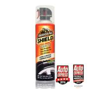 ARMOR ALL SHIELD TIRE GLAZE