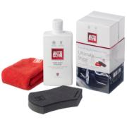AUTOGLYM RESIN POLISH KIT