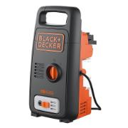 BLACK & DECKER PRESS PUMP 100BAR 1,3KW