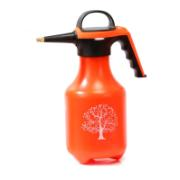 SHC SPRAYER 1LTR