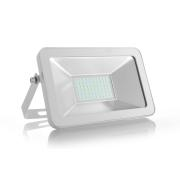 SUNLIGHT LED 30W SLIM FLOODLIGHT 3000K IP65