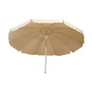BEACH UMBRELLA 2M SAND