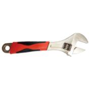 SUPER ADJUSTABLE WRENCHES 200mm