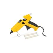 POWERPLUS GLUE GUN 78W