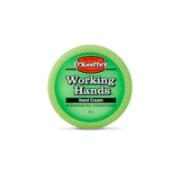 O KEEFFE'S WORKING HANDS 96G JAR
