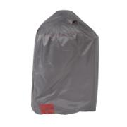 BBQ ROUND COVER 60X90