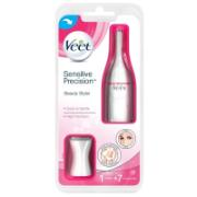 VEET SENSITIVE ELECTRICAL TRIM