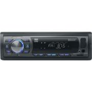 NEW ONE BLU.CAR RADIO USB/SD/F