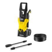KARCHER K3 HIGH PRESSURE CLEANER 120BAR