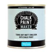 POLYVINE CHALK PAINT  BASE 500