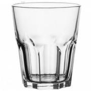 LUMINARC NEW AMERICA TUMBLER 40CL